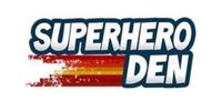 superherodencom coupons