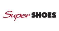 supershoes coupons