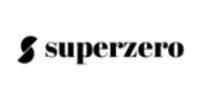 superzero coupons