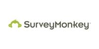 surveymonkey coupons
