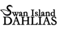 swan-island-dahlias coupons