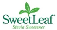 sweetleaf coupons