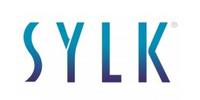 sylkusa coupons