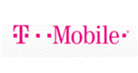 t-mobile-espanol coupons