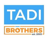 tadibrothers coupons