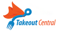 takeout-central coupons