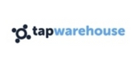 tapwarehouse coupons