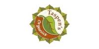 taspensorganics coupons