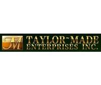 taylormade coupons