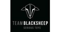 team-blacksheep coupons