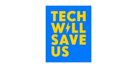 technologywillsaveus coupons