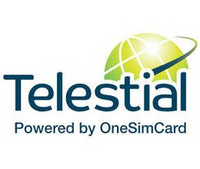 telestial coupons