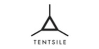 tentsile coupons