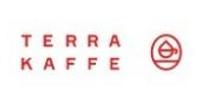 terra-kaffe coupons