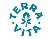 TerraVita CBD coupons