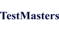 testmasters coupons