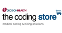the-coding-store coupons