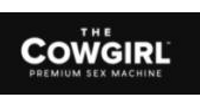 the-cowgirl coupons