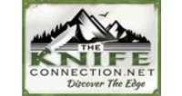 the-knife-connection coupons