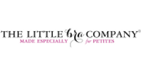 thelittlebracompany coupons