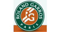 the-roland-garros-official-store coupons
