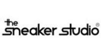 the-sneaker-studio coupons