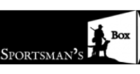 the-sportsmans-box coupons