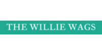 the-willie-wags coupons