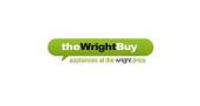 the-wright-buy coupons