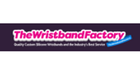 the-wristband-factory coupons