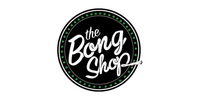 thebongshop coupons