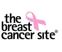 thebreastcancersite coupons