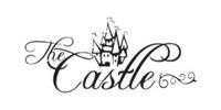 thecastlepromandbridal coupons