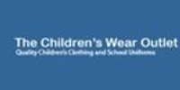 thechildrenswearoutlet coupons