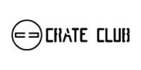thecrateclub coupons