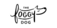 thefoggydog coupons