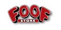 thefoofstore coupons
