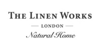 thelinenworks coupons