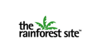 therainforestsite coupons