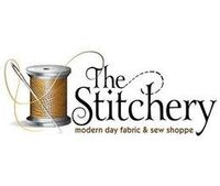 thestitchery coupons
