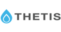 thetis coupons