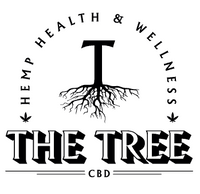 The Tree CBD coupons