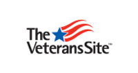 theveteranssite coupons