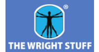 thewright-stuff coupons