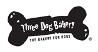 three-dogs-bakery coupons