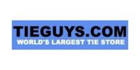 tieguyscom coupons