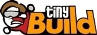tinyBuild Games coupons