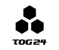 tog24 coupons