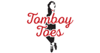 tomboy-toes coupons