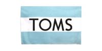 tomsuk coupons